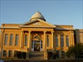 Image for 1901 - Carnegie Library - Guthrie, OK
