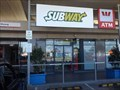 Image for Subway - Alison Road - Wyong, NSW, Australia