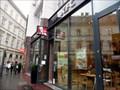 Image for KFC Király  -  Budapest, Hungary
