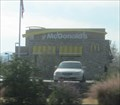 Image for McDonalds - Barton - Loma Linda, CA