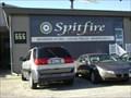 Image for Spitfire Emporium - Kitchener, Ontario, Canada