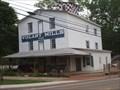 Image for Volant Mill - Volant, Pennsylvania