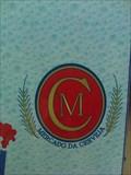 Image for Mercado da Cerveja