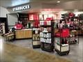 Image for Starbucks - Market Street #566 - Plano, TX