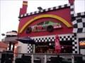 Image for Crusin' Bar & Grill Cafe - Daytona Beach, Florida