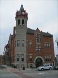 Image for Stoughton, WI