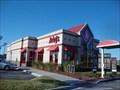 Image for Arby's - Beach Blvd - Jacksonville, FL