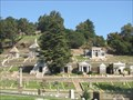 Image for Mountain View Cemetery - Oakland, CA