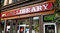 Image for Enderby Branch Library - Enderby, British Columbia