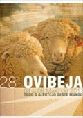 Image for Ovibeja, Beja