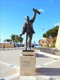 Image for Manwel Dimich - Valletta, Malta
