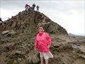Image for Snowdon Summit - News Article - Snowdonia,  Wales.