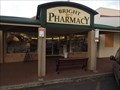 Image for Bright Pharmacy - Bright, Victoria, Australia