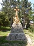 Image for Pomnik obetem 1. svetove valky - Milonice, Czech Republic