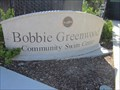 Image for Bobbie Greenwood Community Swim Center - Winters, CA