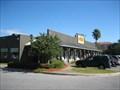 Image for Lake City Cracker Barrel, FL