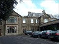 Image for The Manor House Hotel, Newport, Wales