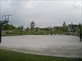 Image for Founders Park Basketball Court - South Jordan, UT, USA