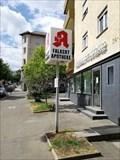 Image for Falkert-Apotheke - Stuttgart, Germany, BW