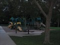 Image for Cunliff Park