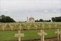 Image for Notre-Dame de Lorette Cemetery - Ablain-Saint-Nazaire, Nord-Pas-de-Calais, France