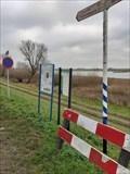 Image for 86 - Jaarsveld  - NL - Fietsroutenetwerk Utrecht