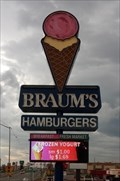Image for Braum's - Ponca City, Oklahoma
