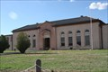 Image for Hudspeth County Courthouse - Sierra Blanca, TX