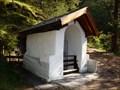 Image for Kapelle Ochsenbründl - Mieming, Tirol, Austria