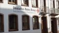 Image for German Red Cross (HQ Saarland regional association) - Saarbrücken, Germany
