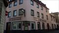 Image for Wohn- und Gasthaus Hochstraße 18 - Andernach, Rhineland-Palatinate, Germany