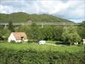 Image for Le Viaduc de la Sumène – Bassignac, France