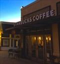 Image for Starbucks - Wifi Hotspot - Corte Madre, CA
