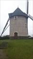 Image for Le Moulin du Ballon ou de Buret - Beuvry, Pas-de-Calais, France