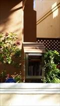 Image for LFL 31332 - Palo Alto, CA