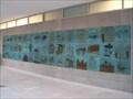 Image for Wildlife Wall - Gallivan Utah Center - Salt Lake City, UT
