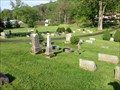 Image for Riverside Cemetery, Tionesta, PA