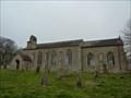 Image for St Peter - Smallburgh, Norfolk