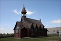 Image for Church of the Bread of Life - Bismarck ND