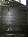 Image for Ancient and Accepted Scottish Rite of Freemasonry - Chatham Co - Savannah, GA