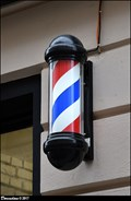Image for Barber Shop & Tattoo Good Times - Soukenická (Prague, CZ)