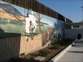 Image for Fernandez Park Mural - Pinole, CA
