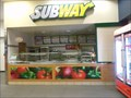 Image for Subway - Taree Service Centre, Purfleet, NSW, Australia