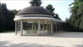 Image for Libenskeho kolonada / Professor Libensky Colonnade