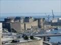Image for Chateau de Brest,France