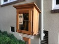 Image for Little Free Library #47299 - Berkeley, CA