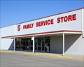 Image for Salvation Army Family Service Store - Rochester, MN.