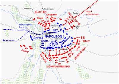 public domain source: https://de.wikipedia.org/wiki/Datei:Leipzig_Battle_2_de.svg