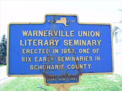 warnerville dating Browse the most recent buffalo, new york obituaries and condolences celebrate and remember the lives we have lost in buffalo, new york.