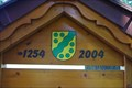 Image for Coat of Arms - Itterbeck Dld